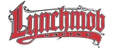 Lynch Mob Racing